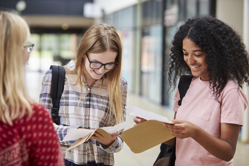 apprendre l u0026 39 anglais pour passer des examens de niveau de langues